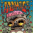 The Atom Age - The Atom Age (EP)