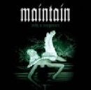 Maintain - With a Vengeance
