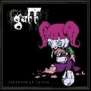 Guff - Symphony of Voices