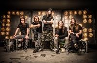"""Children Of Bodom - """"Transference"""" als erster Vorgeschmack auf das neue Children Of Bodom Album"""