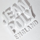 Jean Poly - England