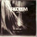 Redeem - Eleven