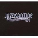 Jazzkantine - Hell`s Kitchen