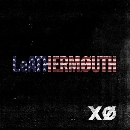 Leathermouth - XO
