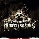 Misery Speaks - Misery Speaks
