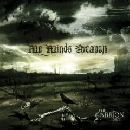 My Minds Weapon - The Garrison Sky