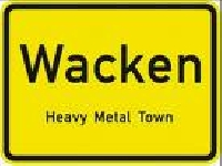 Wacken Open Air - Wacken Metal Battle in Indien mit Special Guest SuidAkrA