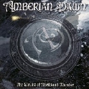 Amberian Dawn - The Clouds of Northland Thunder