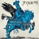In Extremo - Saengerkrieg Akustik Radio-Show (CD + DVD)