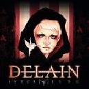 Delain - Interlude