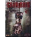 Cannibals: Welcome To The Jungle - Cannibals: Welcome To The Jungle