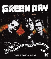 Green Day - Green Day On Tour