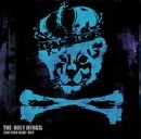 """The Holy Kings - Can You Hear Me ? (7"""")"""