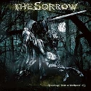 The Sorrow - Blessings From A Blackend Sky