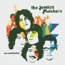 The Jessica Fletchers - Less Sophistication
