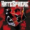 Hatesphere - Hatesphere mit neuem Album und Tour