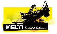 Melt! Festival 2006