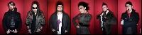 Lacuna Coil - Lacuna Coil - neues Album erscheint im April