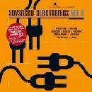 Various Artists - Advanced Electronics Vol. 6