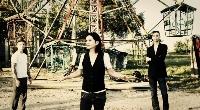 Placebo - Placebo sind die neue Nummer 1 der Albumcharts