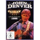 John Denver - Country Roads - Live in England