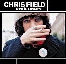 Chris Field - Powis Square