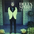 Delta Spirit - Ode to Sunshine
