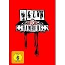 4Lyn - Live in Hamburg (DVD)