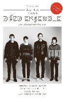 Disco Ensemble - Disco Ensemble vs Vulkan
