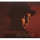 Damn Seagulls - Soul Politics