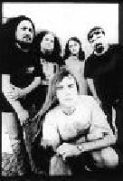 Napalm Death - Napalm Death geben Vorgeschmack auf neues Werk