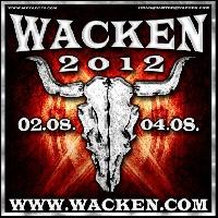 Wacken Open Air - Wacken - Nach dem Festival ist vor dem Festival