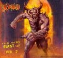 Dio - The Very Beast Of, Vol. 2