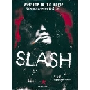 Slash - Slash -Die Autobiografie