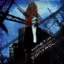 Kinetik Control - Only Truth Remains