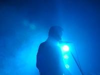 Marcus Wiebusch - Neue Songs und Nostalgie