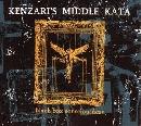 Kenzari`s Middle Kata - Black Box Conciousness
