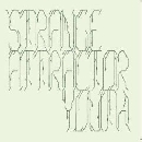 Strange Attractor - Youth (EP)