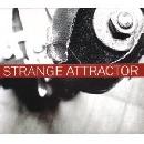 Strange Attractor - Mettle