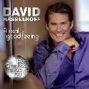 David Hasselhoff - A real good Feeling