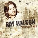 Ray Wilson - Propaganda Man