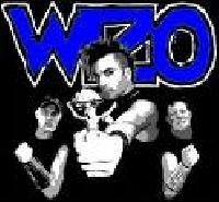 WIZO - Wizo ist wieder da!!