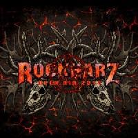 Rock Harz Festival - Powerwolf heulen auf dem Rockharz 2014