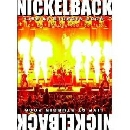 Nickelback - Live At Sturgis - 2006