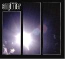 Amplifier - Amplifier ( +  Bonus EP)