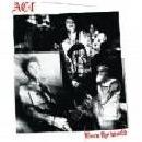 AC4 - Burn The World