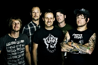 Donots - Donots: The Long Way Home Track by Track