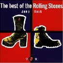 The Rolling Stones - Jump Back: The Best of the Rolling Stones