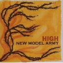 New Model Army - High
