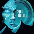 The Wheel - The Wheel